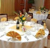 Norwalk Inn Banquets