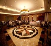catering-norwalk inn