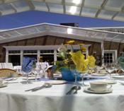 catering-patio