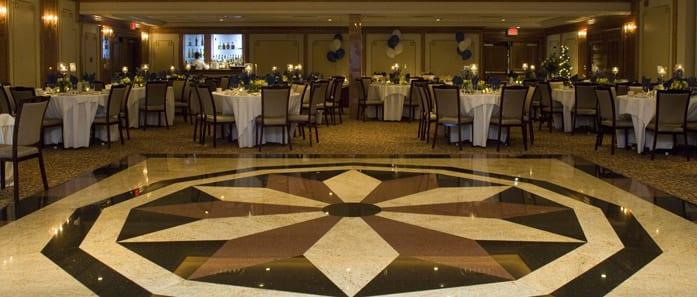 Floor Plans Norwalk Inn Amp Conference Center Ct
