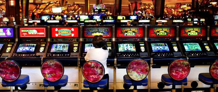 gaming-banner-slots