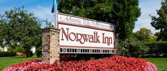 The Norwalk Inn