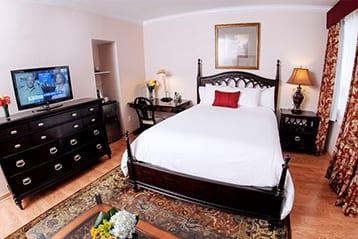 room-214