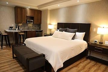 Suite 600
