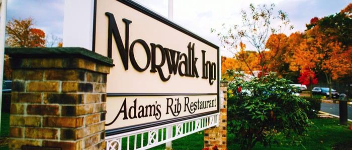 Home Norwalk Inn Conference Center Ct