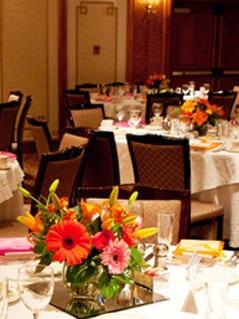 Business Gala