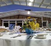 catering-patio