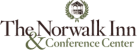 logo-norwalk-inn