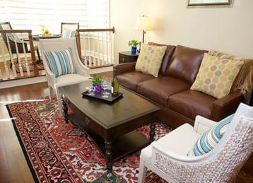 The Erikson Suite