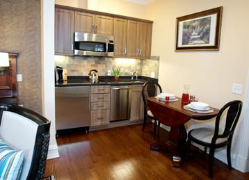 The Singlewald Suite